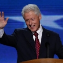 bill-clinton-2012-dnc-speech