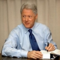 bill-clinton-signing-my-life