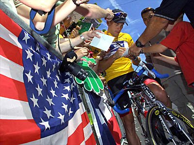 CYCLING-TOUR-ARMSTRONG