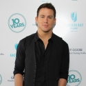 Channing Tatum Anchor Bay Films