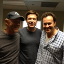 jason-bateman-arrested-development-filming-2012