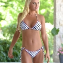 jenny-mccarthy-in-albert-michael-bikini