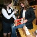 jillian-michaels-signing-autograph