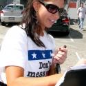 melissa-ryecroft-signing-autographs