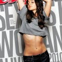minka-kelly-sexiest-women-alive-esquire-cover