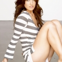 minka-kelly-striped-shirt-2