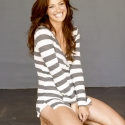 minka-kelly-striped-shirt-4