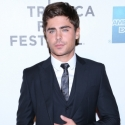 zac-efron-any-price-tribeca-premiere-red-carpet