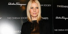 gwyneth-paltrow-most-beautiful-woman-in-the-world