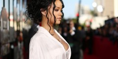 rihanna-2014-mtv-movie-awards