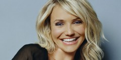 Cameron-Diaz-smiling-all-sexy